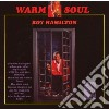 Roy Hamilton - Warm Soul Plus!