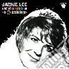 Jackie Lee - End Of A Rainbow - A Pye Anthology