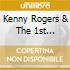Kenny Rogers & The 1st Edition - Anthology