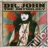 Dr.john - Anthology