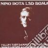 Nino Rota - Lsd Roma