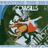 Cowsills - Painting The Day