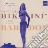 Jean Yatove / Brigitte Bardot - Girl In The Bikini