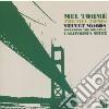 Torme, Mel/mel Tones - Velvet Moods