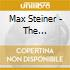 Max Steiner - The Searchers