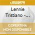 Lennie Tristiano - Abstraction & Improvisation