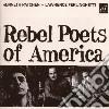 Patchen, K/ferlinghe - Rebel Poets Of America