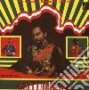 Gil, Gilberto - Sound Of Revolution 1968-1969