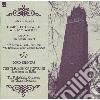 Sitwell/walton/lord - Follies & Facades