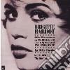 Brigitte Bardot - Love Is My Profession/une Parisienne