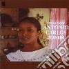 Antonio Carlos Jobim - Music Of...