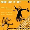 SOME LIKE IT HOT OST (EXPANDED EDITION)