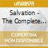 Salvation - The Complete Collection