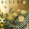 Blueboy - Unisex