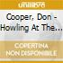 Cooper, Don - Howling At The Moon