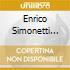 Enrico Simonetti With Goblin - Gamma