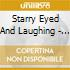 Starry Eyed And Laughing - All Their Best