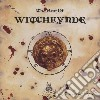 Witchfynde - Best Of