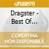 Dragster - Best Of (cherry Red Version)