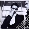 Stephen Duffy - The Ups & Dows