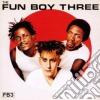 Fun Boy Three - Fun Boy Three