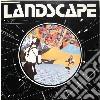 Landscape - Landscape / Manhattan Boogie Woogie