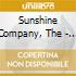 Sunshine Company, The - The Sunshine Company