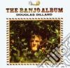 Douglas Dillard - Banjo Album