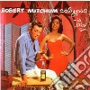 Mitchum, Robert - Calypso Is...like So