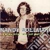 Randy Edelman - The Very Best Of