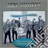 Drivin' Dynamics - 1001 Nights