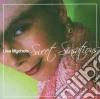Lisa Mychols - Sweet Sinsation