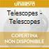 Telescopes - Telescopes