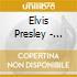 Elvis Presley - Memphis Flash 1955