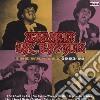 Screamin' Jay Hawkin - Whamee 1953-55