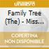Family Tree, The - Miss Butters