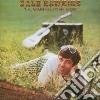 Dale Hawkins - La, Memphis &tyler, Texas