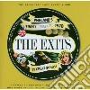 Exits - Exits