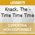 Knack, The - Time Time Time