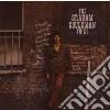 Graham Gouldman - Graham Gouldman Thing