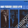 Ramsey Lewis Trio - In Person Volume 1: 1960-65