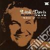 Link Davis - Gumbo Ya Ya - The Best Of 1948-58