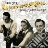 Pozo-seco Singers - Time For... The Best Of The 1966 Recordings