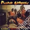 Flamin' Groovies - Flamingo/teenage Head