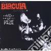 Gene Page - Blacula
