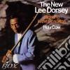 Lee Dorsey - The New Lee Dorsey