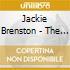 Jackie Brenston - The Mistreater