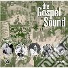 GOSPEL SOUND
