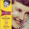 Petula Clark - The Polygon Years