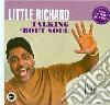 Little Richard - Talking  Bout Soul